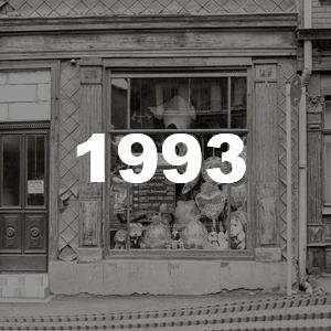 1993-2
